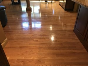Spring cleaning commercial and residential a deep cleaning of carpets tile wood and other flooring surfaces will breathe new life in to your floors and leave your space smelling fresh and clean solutioingenieria Image collections